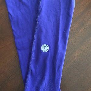 Splits 59 leggings — full length/high waisted